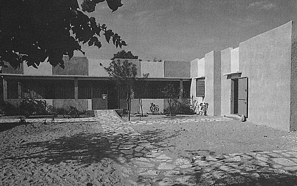 10 Jahre Senegalhilfe-Verein e.V.