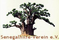 Senegalhilfe-Verein e.V.